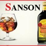 Vino Sanson [Donde Comprar, Propiedades y Usos]