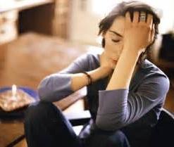 ¿Se Puede Diagnosticar la Depresión con una Analítica Sanguínea?