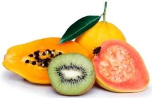 10 Consejos Para Mejorar la Absorción de Vitaminas y Minerales