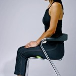 16 Ejercicios para Hacer Sentado