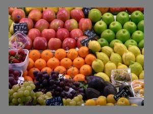 Fibromialgia ¿Qué Alimentación Seguir?