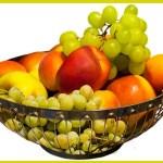 Frutas Para Diabéticos ¿SI o NO?
