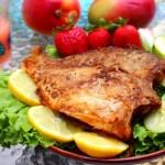 5 Ideas de Desayunos Para Diabéticos