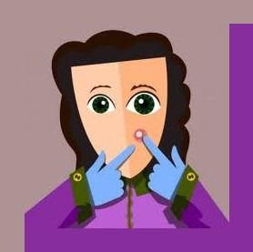 ¿Acné en la Menopausia?