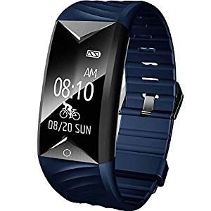 Reloj Monitor de Ritmo Cardiaco ¿Tienes que Tener Uno?