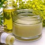 Cosmética Natural para Cuidar tu Piel