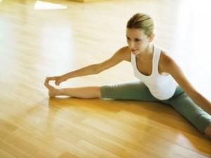 Beneficios de los Ejercicios Hipopresivos y Como Practicarlos