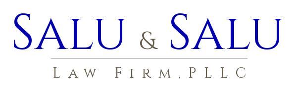 Salu Logo