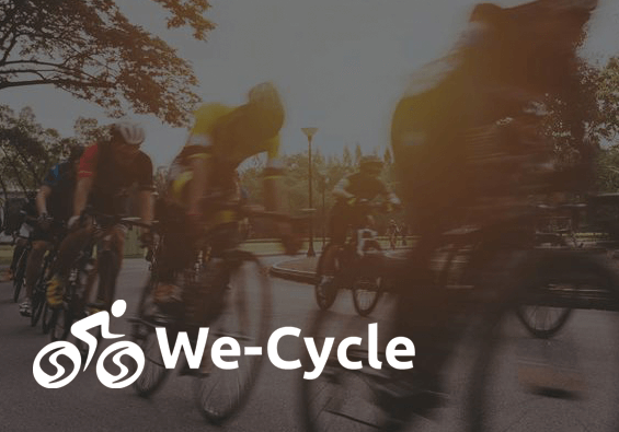 We-Cycle_FrontPage