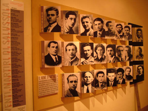 eccidio_museo_sala_9_marzo