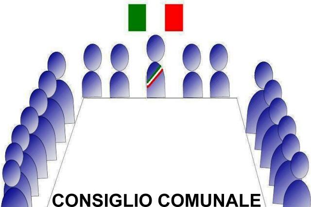 Chi entra a far parte del nuovo Consiglio Comunale di Salussola