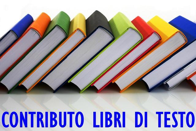 contributo_libri