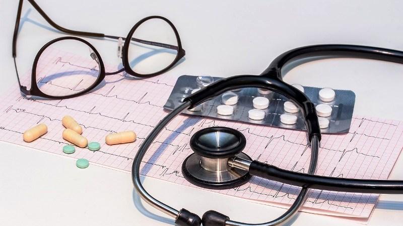 Virus covid-19: La richiesta di medicine si fa via mail, via whatsapp, o con busta recapitata in farmacia