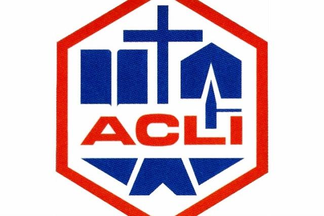 Oggi è chiuso il recapito del patronato ACLI di Salussola, riaprirà martedì 3 novembre