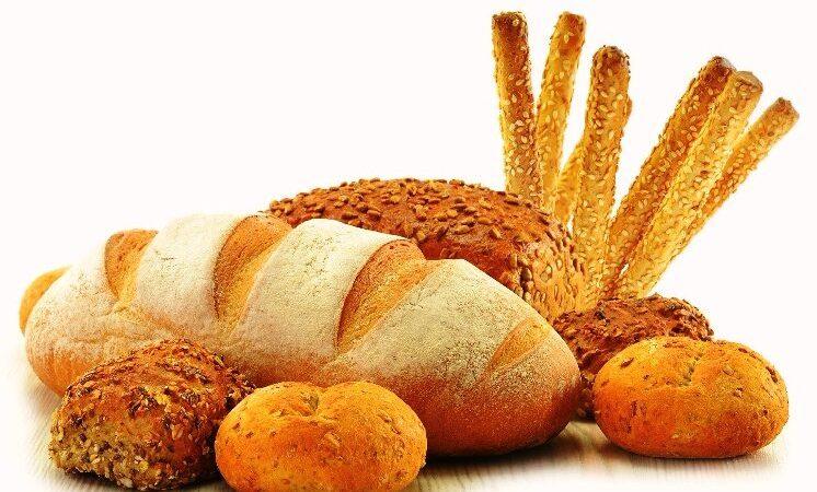La panetteria pasticceria chiusa fino al 3 gennaio