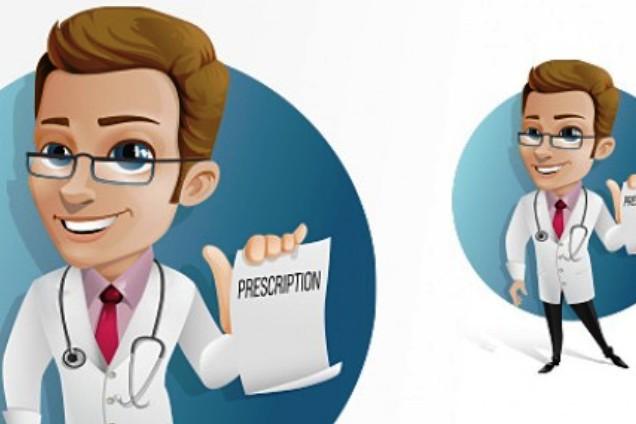 Da ieri il dottor Ignaccolo riceve i pazienti con nuovi orari