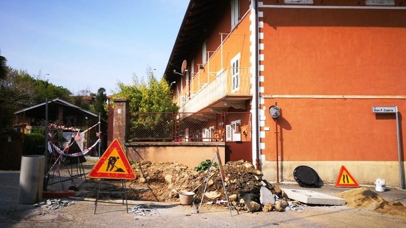 Covid-19: Dal 16 marzo al 6 aprile gli sportelli degli uffici Cordar Biella saranno chiusi