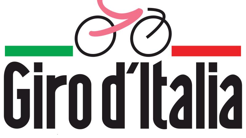 Domani è il giorno di transito del Giro d'Italia e la S.P.143 Vercellese sarà chiusa