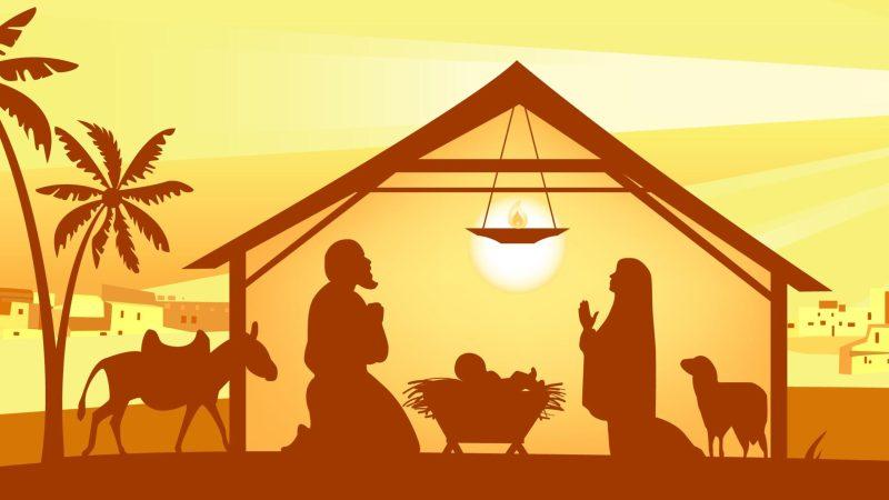 Mostra dei Presepi in san Nicola; le date per portarli