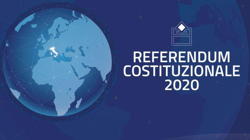Il 29 marzo si vota; il Comune ha predisposto l'ufficio elettorale