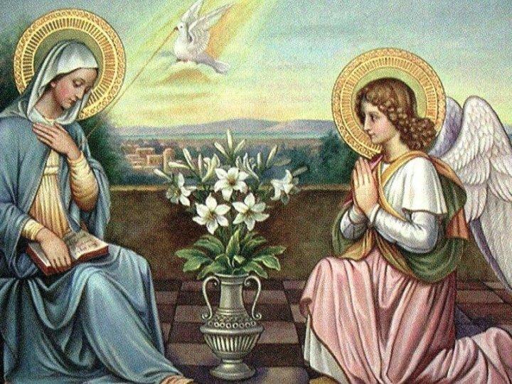 Un proverbio, un santo: L'A nonsià a fa chité lë vijà, ma a metà stèmber a son tornà