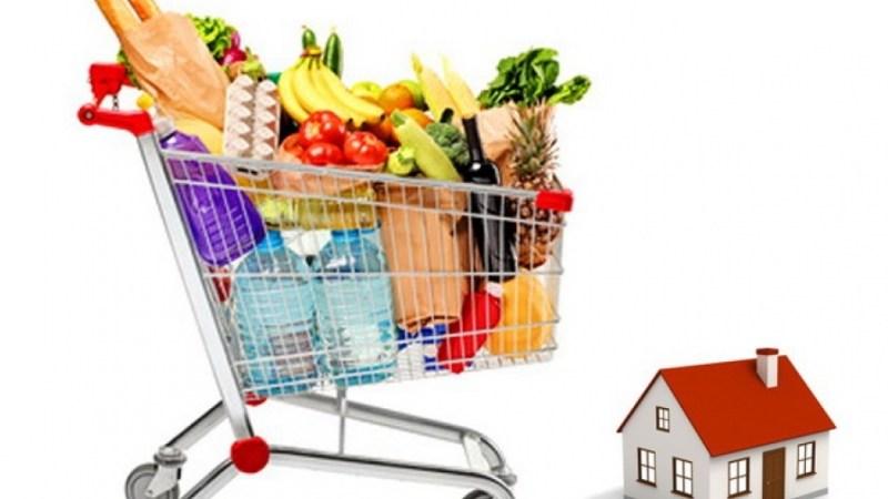Virus covid-19: Il Comune attiva il volontariato per il recapito della spesa agli anziani