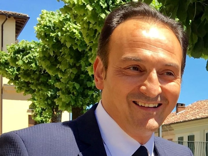 Dopo il confinamento: Ecco l'ordinanza del presidente della Giunta Regionale del Piemonte, Alberto Cirio