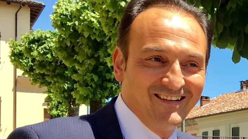 Virus covid-19: Costruire la medicina di territorio, lo ha detto il presidente Cirio durante la diretta di ieri sera