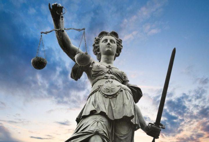 Curiosità: Quando a Salussola ci fu la Giudicatura e poi la Pretura