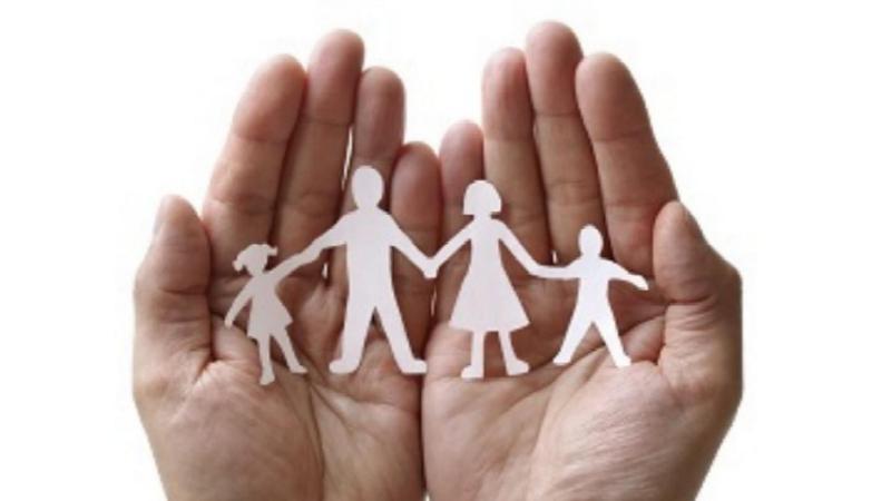 Dopo il confinamento: Emanate le linee guida della regione su strutture per minori e case rifugio