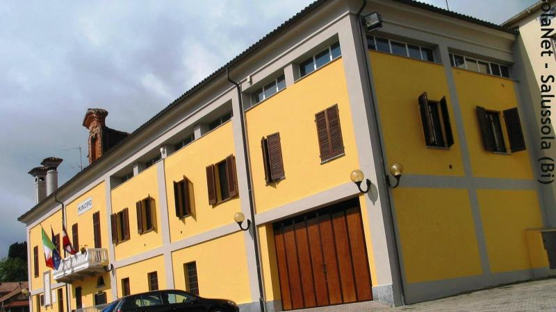 Mercoledì 7 ottobre c'è l'insediamento del nuovo Consiglio Comunale