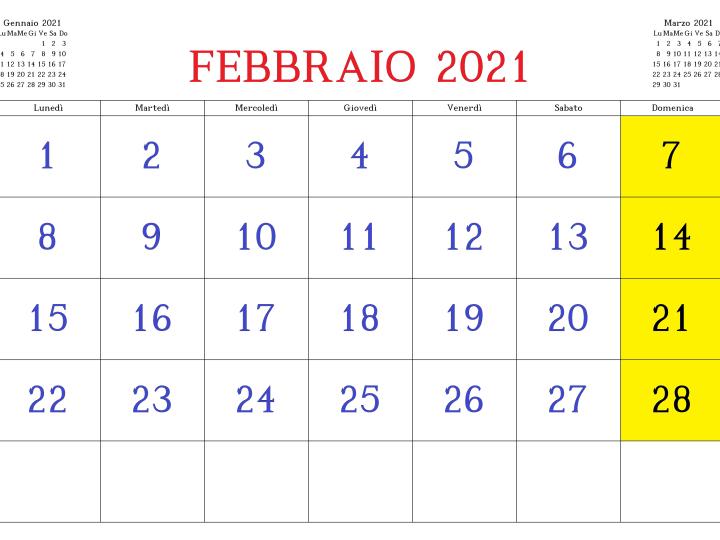 Le date di riscossione delle pensioni di febbraio 2021