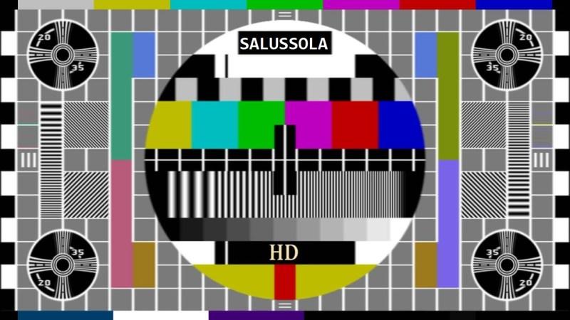 Ecco i nuovi canali tv che vedrai a Salussola dal 1° settembre, però da non confondere con i numeri del telecomando