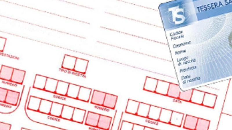 La regione ha prorogato le esenzioni dal tiket fino al 31 luglio 2022