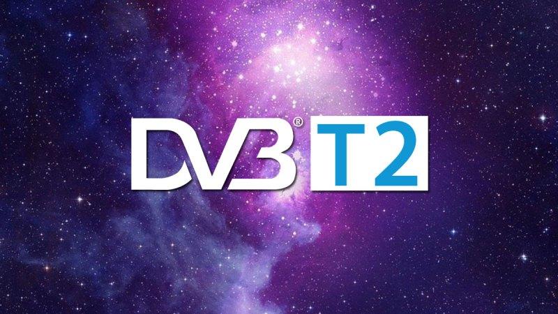 Se non vedi i programmi HD, dal 1° settembre 2021 non vedrai più nulla