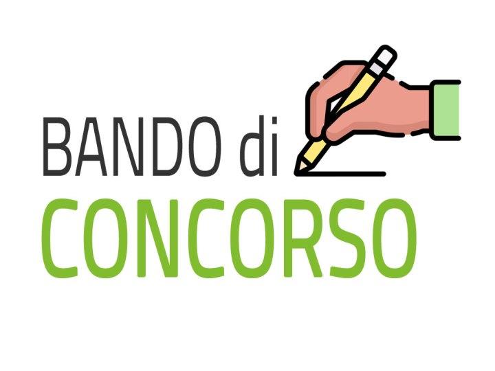 Cercasi nr. 4 profili tecnici da impiegare presso la Provincia di Biella, Comune di Coggiola, Comune di Verrone e Comune di Cerrione