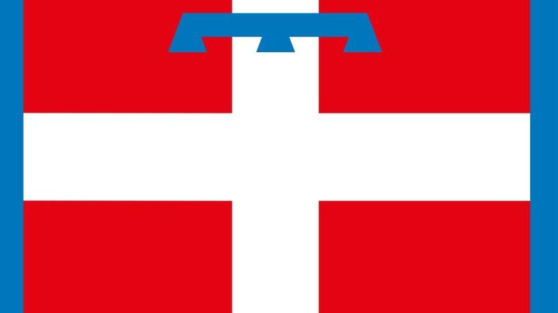 Il drapò, simbolo del Piemonte sarà consegnato al Comune di Salussola il 29 luglio