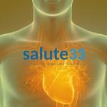 Valutazione del rischio cardiovascolare nei pazienti affetti da CKD trattati con dieta Mediterranea