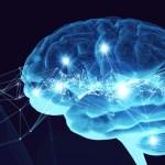 Nuovi scenari contro demenza e Alzheimer