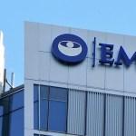 EMA avvia la revisione ciclica del vaccino anti-COVID-19 Vidprevtyn