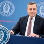 Effetto Draghi sui vaccini, boom di prenotazioni. Aumento dal 15 al 200%