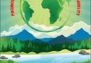 #WORLD SOCIAL WORK DAY: SOSTENIBILITÀ AMBIENTALE E PROMOZIONE DELLA COMUNITÀ