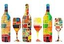 #WHO: 3 MILIONI DI PERSONE ALL'ANNO UCCISE DALL'ALCOL