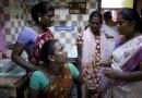 #HIV – LA SILENZIOSA LOTTA DELLE PROSTITUTE INDIANE