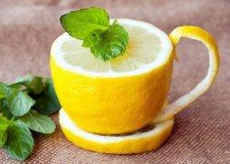 Limone Proprietà e benefici