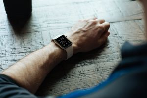 Fibrillazione Atriale Apple Watch