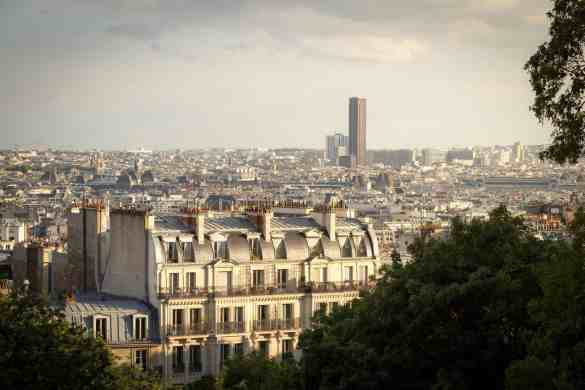 Best hotels in Paris for Families with kids