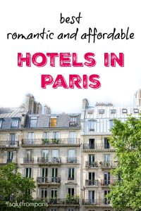 hotelsParispin2