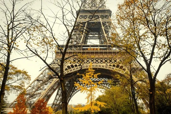 Paris in Autumn 2020 – everything you need to know for your fall trip to Paris