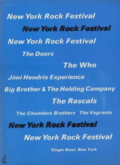 12a new york program